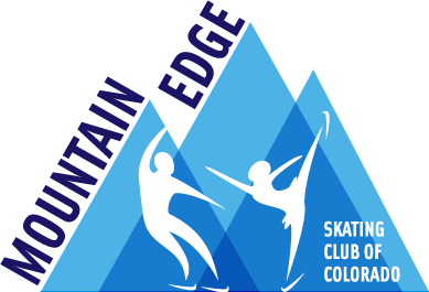 The Mountain Edge Figure Skating Club